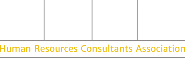 Human Resources Consultants Association (HRCA)